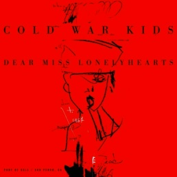 20130329_cold_war_kids_dear_miss_lonelyhearts_91