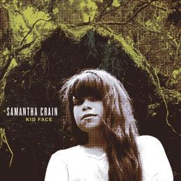 samantha-crain-kid-face