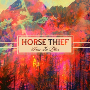 Horse-Thief-for-Mail-Out