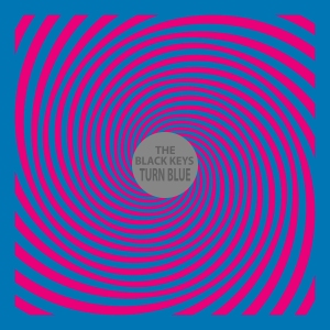 kflyfm.com (The Black Keys)