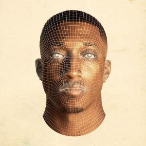 lecrae-Anomaly-album-cover