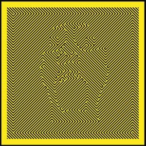static.squarespace