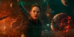 The Gospel Isn't Clickbait: On the Exploitation of Chris Pratt and Christ