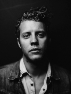 Anderson East Steps Out Of The Nashville Shadows