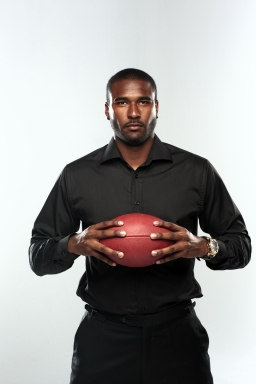 Buffalo Bills Quarterback EJ Manuel Talks With Us About Overcoming Adversity, The Reward Of Charity Work, And Yes, His Florida State Seminoles
