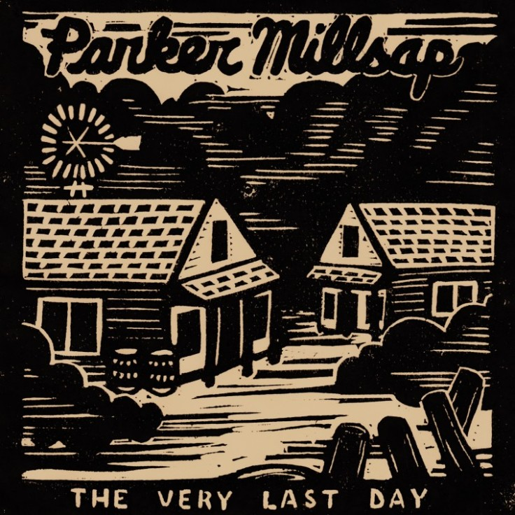 millsapdigitalcover-758x758