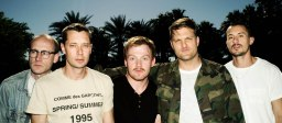 Every Cold War Kids Song, Ranked